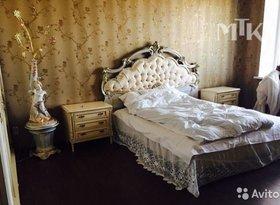 Аренда 3-комнатной квартиры, Самарская обл., Самара, улица Осипенко, 3, фото №5