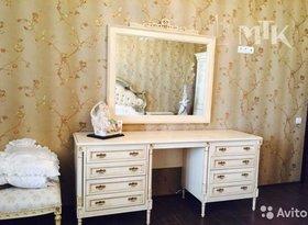 Аренда 3-комнатной квартиры, Самарская обл., Самара, улица Осипенко, 3, фото №7
