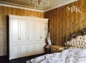 Аренда 3-комнатной квартиры, Самарская обл., Самара, улица Осипенко, 3, фото №6