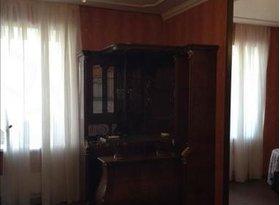 Аренда 3-комнатной квартиры, Самарская обл., Самара, улица Осипенко, 3, фото №3