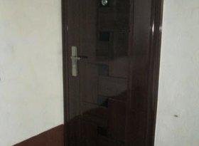 Продажа 4-комнатной квартиры, Забайкальский край, Чита, Смоленская улица, 96, фото №2