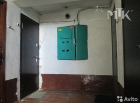 Продажа 4-комнатной квартиры, Забайкальский край, Чита, Смоленская улица, 96, фото №3