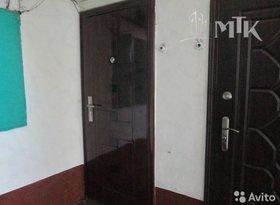 Продажа 4-комнатной квартиры, Забайкальский край, Чита, Смоленская улица, 96, фото №5