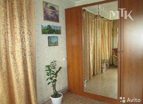 Продажа 4-комнатной квартиры, Забайкальский край, Чита, Смоленская улица, 96, фото №6