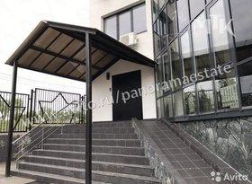 Аренда 3-комнатной квартиры, Самарская обл., Самара, 1-я просека, 37, фото №2