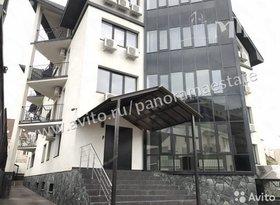 Аренда 3-комнатной квартиры, Самарская обл., Самара, 1-я просека, 37, фото №3