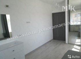 Аренда 3-комнатной квартиры, Самарская обл., Самара, 1-я просека, 37, фото №7