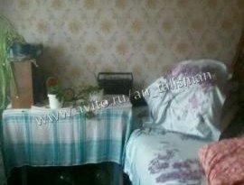 Продажа 3-комнатной квартиры, Марий Эл респ., Волжск, улица Ленина, 16А, фото №5