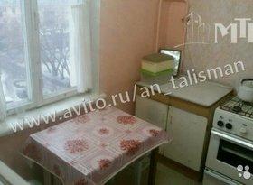 Продажа 3-комнатной квартиры, Марий Эл респ., Волжск, улица Ленина, 16А, фото №7