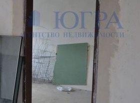 Продажа 4-комнатной квартиры, Ханты-Мансийский АО, Нижневартовск, проезд Куропаткина, 1, фото №2