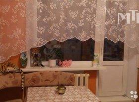 Продажа 3-комнатной квартиры, Саха /Якутия/ респ., Нерюнгри, 25/2, фото №5