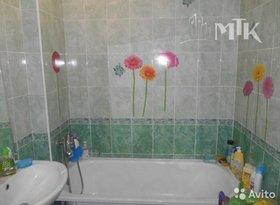 Продажа 2-комнатной квартиры, Ставропольский край, Промышленная улица, фото №1