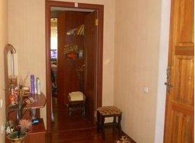 Продажа 2-комнатной квартиры, Ставропольский край, Промышленная улица, фото №2