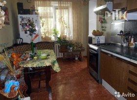 Продажа 2-комнатной квартиры, Ставропольский край, Промышленная улица, фото №3