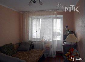Продажа 2-комнатной квартиры, Ставропольский край, Промышленная улица, фото №4