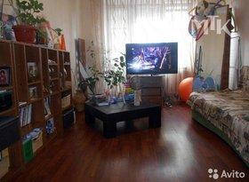Продажа 2-комнатной квартиры, Ставропольский край, Промышленная улица, фото №5