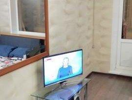 Аренда 3-комнатной квартиры, Самарская обл., Самара, Клиническая улица, 30, фото №1