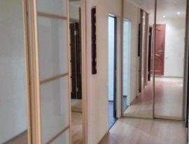 Аренда 3-комнатной квартиры, Самарская обл., Самара, Клиническая улица, 30, фото №2