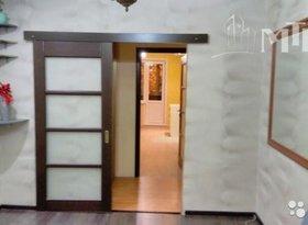 Аренда 3-комнатной квартиры, Самарская обл., Самара, Клиническая улица, 30, фото №3