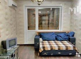 Аренда 3-комнатной квартиры, Самарская обл., Самара, Клиническая улица, 30, фото №7