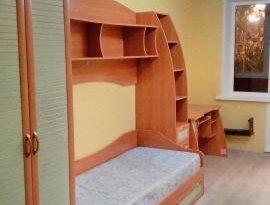 Аренда 3-комнатной квартиры, Самарская обл., Самара, Клиническая улица, 30, фото №6
