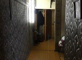 Продажа 3-комнатной квартиры, Карелия респ., Петрозаводск, улица Чапаева, 43, фото №7