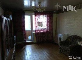 Продажа 3-комнатной квартиры, Карелия респ., Петрозаводск, улица Чапаева, 43, фото №1
