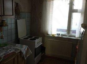 Продажа 3-комнатной квартиры, Карелия респ., Петрозаводск, улица Чапаева, 43, фото №4