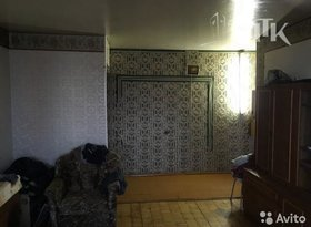 Продажа 3-комнатной квартиры, Карелия респ., Петрозаводск, улица Чапаева, 43, фото №2
