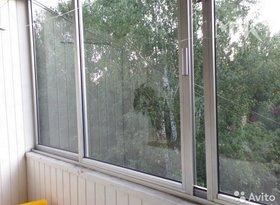 Продажа 3-комнатной квартиры, Марий Эл респ., Йошкар-Ола, улица Машиностроителей, 5, фото №3