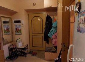 Продажа 3-комнатной квартиры, Марий Эл респ., Йошкар-Ола, улица Машиностроителей, 5, фото №6