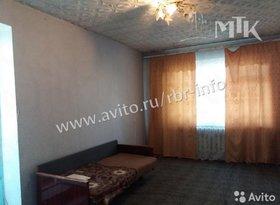 Продажа 4-комнатной квартиры, Ставропольский край, Ставрополь, улица Васильева, фото №2