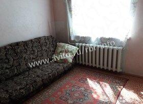 Продажа 4-комнатной квартиры, Ставропольский край, Ставрополь, улица Васильева, фото №5