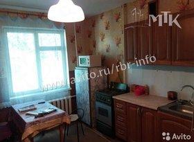 Продажа 4-комнатной квартиры, Ставропольский край, Ставрополь, улица Васильева, фото №7