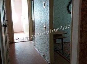 Продажа 4-комнатной квартиры, Ставропольский край, Ставрополь, улица Васильева, фото №6