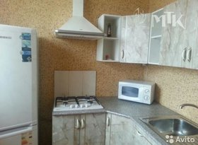 Аренда 1-комнатной квартиры, Астраханская обл., Астрахань, фото №3