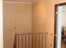 Аренда 5-комнатной квартиры, Астраханская обл., Астрахань, Бертюльская улица, 7, фото №6