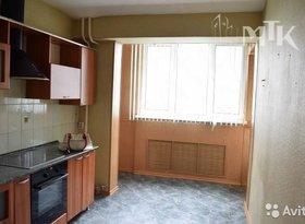 Продажа 2-комнатной квартиры, Ставропольский край, Кисловодск, фото №1