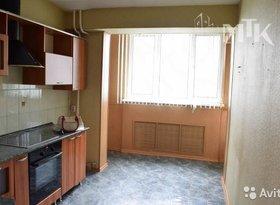 Продажа 2-комнатной квартиры, Ставропольский край, Кисловодск, фото №2