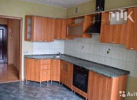 Продажа 2-комнатной квартиры, Ставропольский край, Кисловодск, фото №3