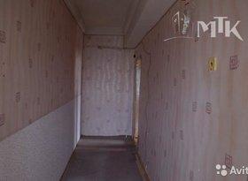 Продажа 2-комнатной квартиры, Ставропольский край, Кисловодск, фото №4