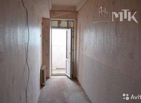 Продажа 2-комнатной квартиры, Ставропольский край, Кисловодск, фото №5