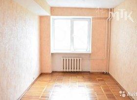 Продажа 2-комнатной квартиры, Ставропольский край, Кисловодск, фото №6
