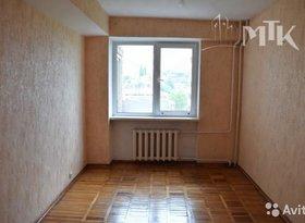 Продажа 2-комнатной квартиры, Ставропольский край, Кисловодск, фото №7