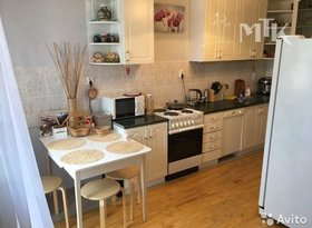 Продажа 3-комнатной квартиры, Карелия респ., Петрозаводск, Промышленная улица, 4, фото №2