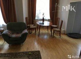 Продажа 3-комнатной квартиры, Карелия респ., Петрозаводск, Промышленная улица, 4, фото №3