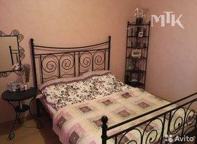 Продажа 3-комнатной квартиры, Карелия респ., Петрозаводск, Промышленная улица, 4, фото №4