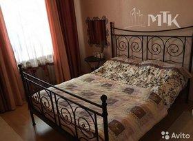 Продажа 3-комнатной квартиры, Карелия респ., Петрозаводск, Промышленная улица, 4, фото №5