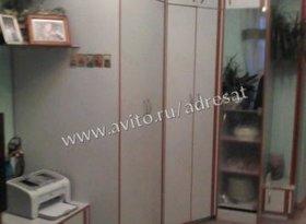 Аренда 3-комнатной квартиры, Волгоградская обл., Волгоград, фото №3