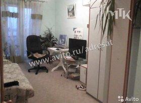 Аренда 3-комнатной квартиры, Волгоградская обл., Волгоград, фото №5